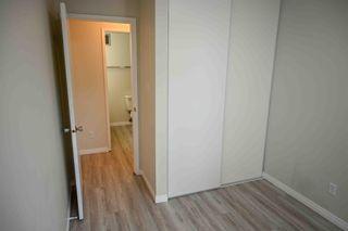 Photo 34: 204 10320 113 Street in Edmonton: Zone 12 Condo for sale : MLS®# E4250245