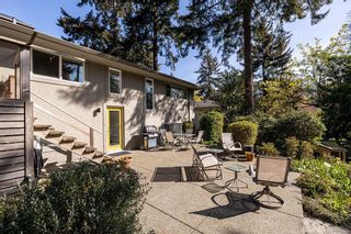 Photo 37: 2404 Alpine Cres in Saanich: SE Arbutus House for sale (Saanich East)  : MLS®# 837683
