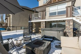 Photo 31: 32 Discovery Ridge Court SW in Calgary: Discovery Ridge Detached for sale : MLS®# A1088419