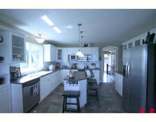 """Photo 3: 12 46330 MULLINS Road in Sardis: Promontory House for sale in """"THORTON CREEK"""" : MLS®# H2803588"""