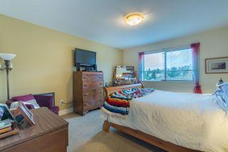 Photo 9: 303 5711 EBBTIDE Street in Sechelt: Sechelt District Townhouse for sale (Sunshine Coast)  : MLS®# R2476284