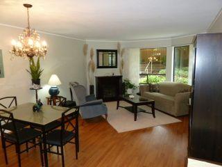 Photo 6: 203 1350 Vidal Street in Seapark East: Home for sale : MLS®# F1118145