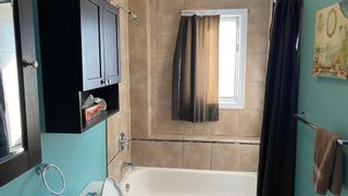 Photo 9: 35 Cambey Avenue in Stellarton: 106-New Glasgow, Stellarton Residential for sale (Northern Region)  : MLS®# 202105055