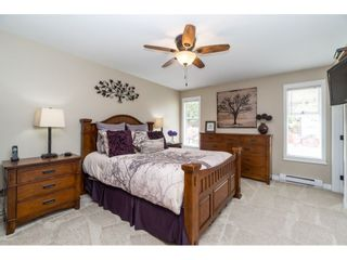 Photo 13: 15466 91A Avenue in Surrey: Fleetwood Tynehead House for sale : MLS®# R2389353