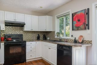 Photo 11: 5119 Broadmoor Pl in : Na Uplands House for sale (Nanaimo)  : MLS®# 878006