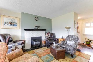 """Photo 7: 6 46085 GORE Avenue in Chilliwack: Chilliwack E Young-Yale Townhouse for sale in """"Sherwood Gardens"""" : MLS®# R2585695"""