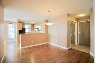 "Photo 5: 1804 4388 BUCHANAN Street in Burnaby: Brentwood Park Condo for sale in ""BUCHANAN WEST"" (Burnaby North)  : MLS®# R2367103"