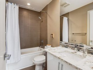 Photo 27: 407 22 Avenue NW in Calgary: Mount Pleasant Semi Detached for sale : MLS®# A1098810