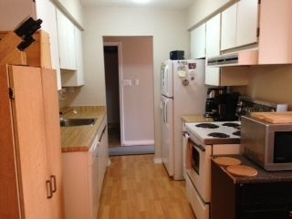 "Photo 5: 503 250 W 1ST Street in North Vancouver: Lower Lonsdale Condo for sale in ""CHINOOK HOUSE"" : MLS®# R2050439"