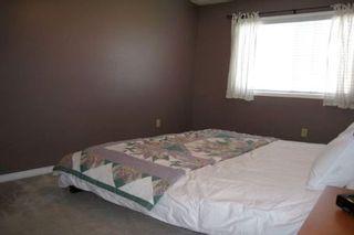 Photo 7: 74 2350 Grand Ravine Drive in Oakville: Condo for sale (W21: OAKVILLE)  : MLS®# W1839765