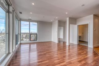 Photo 6: 704 2505 17 Avenue SW in Calgary: Richmond Apartment for sale : MLS®# A1082884