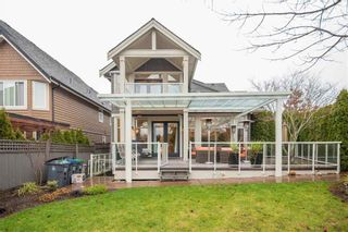 Photo 2: 16165 31 Street in South Surrey: Grandview Surrey House for sale (Surrey)  : MLS®# R2525266