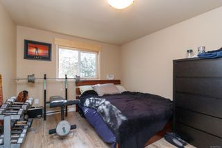 Photo 19: 2129 Malaview Ave in : Si Sidney North-East House for sale (Sidney)  : MLS®# 873421