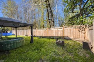 Photo 3: 12230 80A Avenue in Surrey: Queen Mary Park Surrey House for sale : MLS®# R2568073