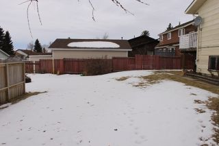 Photo 30: 5210 43 St.: Tofield House for sale : MLS®# E4225649