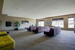 Photo 32: 505 63 Inglewood Park SE in Calgary: Inglewood Apartment for sale : MLS®# A1120979