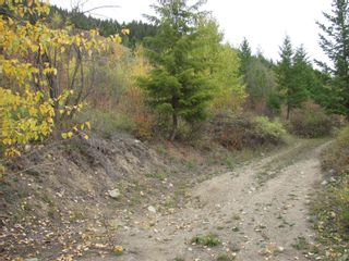 Photo 23: 80 Acres Creighton Valley Road, in Lumby: Vacant Land for sale : MLS®# 10239894