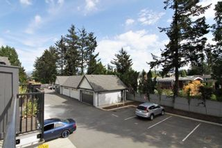 """Photo 17: 33 33460 LYNN Avenue in Abbotsford: Central Abbotsford Townhouse for sale in """"ASTON ROW"""" : MLS®# R2265233"""