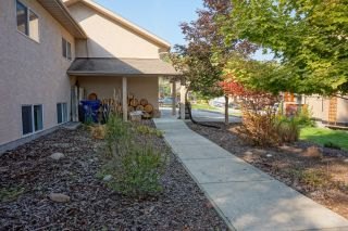Photo 7: 794 WESTRIDGE DRIVE in Invermere: House for sale : MLS®# 2461024