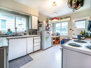 Photo 10: 7083 QUEBEC Street in Vancouver: South Vancouver House for sale (Vancouver East)  : MLS®# R2526360