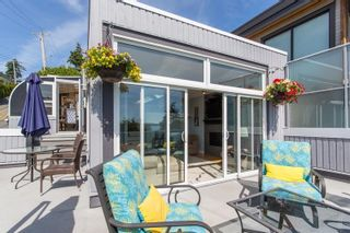 """Photo 33: 1246 OXFORD Street: White Rock House for sale in """"HILLSIDE"""" (South Surrey White Rock)  : MLS®# R2615976"""