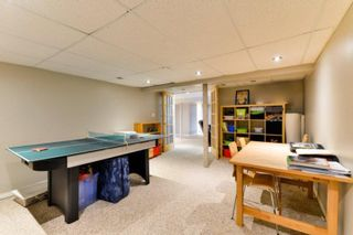 Photo 16: 43 McMasters Road in Winnipeg: Fort Richmond Residential for sale (1K)  : MLS®# 202007761