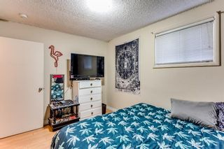 Photo 31: 2510 26 Street SE in Calgary: Southview Detached for sale : MLS®# A1105105