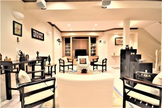 Photo 28: 25 5201 OAKMOUNT Crescent in Burnaby: Oaklands Townhouse for sale (Burnaby South)  : MLS®# R2610087