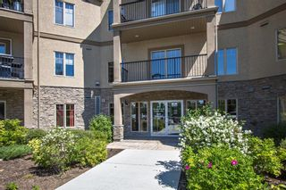 Photo 3: 325 52 Cranfield Link SE in Calgary: Cranston Apartment for sale : MLS®# A1123633