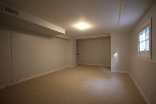 Photo 16: 1576 E 26TH AVENUE in Vancouver: Knight House for sale (Vancouver East)  : MLS®# R2015398