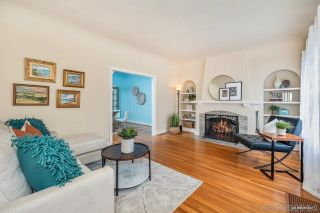 Photo 5: House for sale : 2 bedrooms : 2530 San Marcos Ave in San Diego