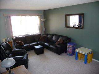 Photo 3:  in WINNIPEG: Transcona Residential for sale (North East Winnipeg)  : MLS®# 1006771