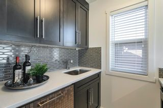 Photo 25: 618 148 Avenue NW in Calgary: Livingston Detached for sale : MLS®# A1149681