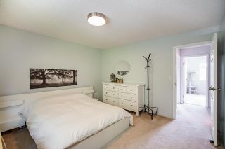 Photo 21: 1270 BLUFF Drive in Coquitlam: River Springs House for sale : MLS®# R2574773
