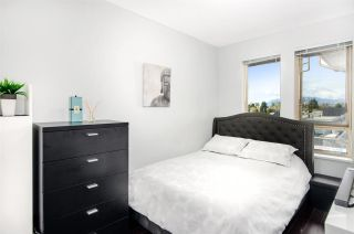 """Photo 16: 1418 5115 GARDEN CITY Road in Richmond: Brighouse Condo for sale in """"LIONS PARK"""" : MLS®# R2600711"""