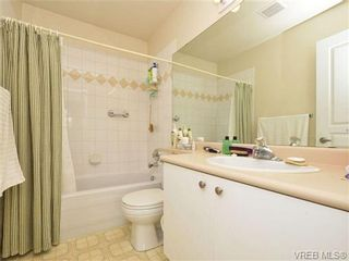Photo 11: 406 898 Vernon Ave in VICTORIA: SE Swan Lake Condo for sale (Saanich East)  : MLS®# 696166