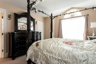 Photo 12: 31627 PINNACLE Place in Abbotsford: Abbotsford West House for sale : MLS®# R2349800