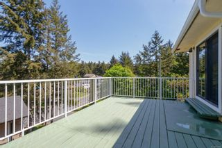 Photo 32: 129 Rockcliffe Pl in : La Thetis Heights House for sale (Langford)  : MLS®# 875465