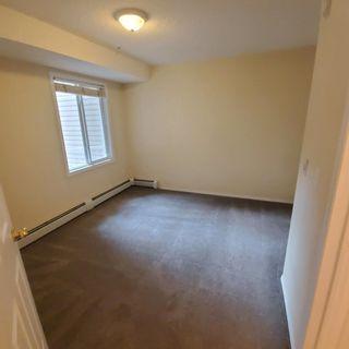 Photo 21: 2207 11214 80 Street in Edmonton: Zone 09 Condo for sale : MLS®# E4257884