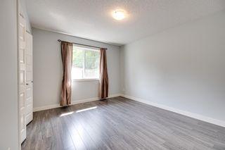 Photo 17: 11235 52 Street in Edmonton: Zone 09 House for sale : MLS®# E4252061