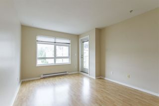 Photo 8: 212 3122 ST JOHNS STREET in Port Moody: Port Moody Centre Condo for sale : MLS®# R2270692