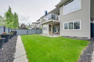 Photo 39: 1521 BLACKMORE Way in Edmonton: Zone 55 House for sale : MLS®# E4249190