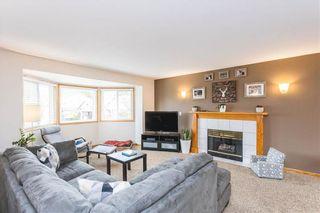 Photo 8: 24982 120B Avenue in MAPLE RIDGE: Websters Corners House for sale (Maple Ridge)  : MLS®# R2573451