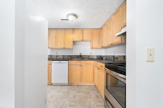 Photo 7: 1202 1540 29 Street NW in Calgary: St Andrews Heights Apartment for sale : MLS®# A1011902