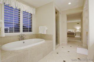 Photo 63: RANCHO SANTA FE House for sale : 4 bedrooms : 17979 Camino De La Mitra