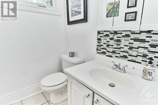 Photo 18: 332 WARDEN AVENUE in Orleans: House for sale : MLS®# 1261384