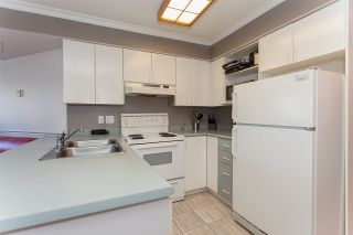 "Photo 5: 205 12130 80 Avenue in Surrey: Queen Mary Park Surrey Condo for sale in ""La Costa Green"" : MLS®# R2129100"