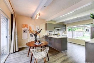 Photo 16: 5745 CHURCHILL Street in Vancouver: South Granville House for sale (Vancouver West)  : MLS®# R2573235