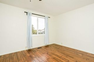 Photo 14: 623 KNOTTWOOD Road W in Edmonton: Zone 29 Townhouse for sale : MLS®# E4247650