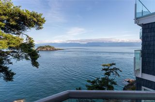 Photo 24: 51B 1000 Sookepoint Pl in : Sk Silver Spray Condo for sale (Sooke)  : MLS®# 883779